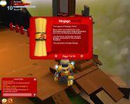 LEGO Universe 2011-03-10 17-06-06
