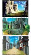 CastleSpeedFrames 1