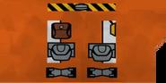 Torsos Fackit Engineer2 Legs I1