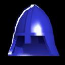 Sentinel Helmet