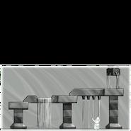 Env won nim aquaducts