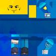 Torsos NPC DukeExetor I5