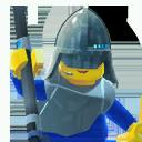 Sentinel Engineer