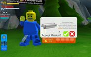 LEGO Universe 2011-12-30 13-38-41