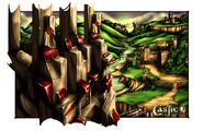 CastleContent MapStudy
