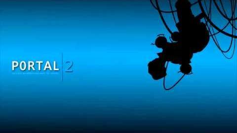 Portal 2 OST - Core b9