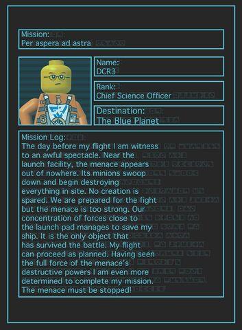 File:Astronaut ID 03 translated.jpg
