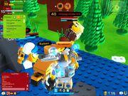 LEGO Universe 2011-09-07 19-02-00