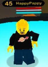 LEGO Universe 2011-11-14 21-18-019