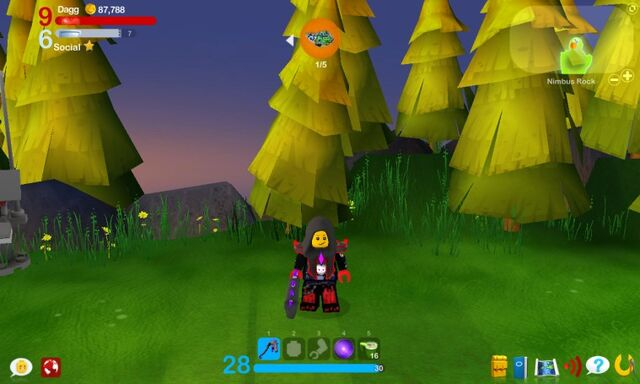 File:759px-Legouniverse-20110303-1606544.jpg