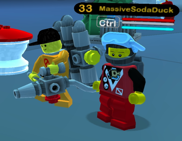 File:588px-MSD and Skunkbuster.png