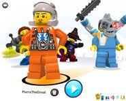 498px-LEGO Universe 2012-01-30 12-50-47