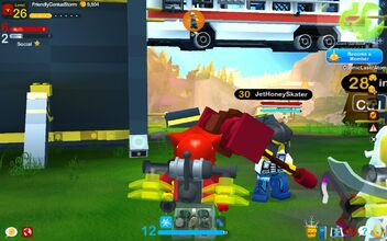 LEGO Universe 2012-01-27 15-01-01
