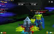 LEGO Universe 2012-01-26 16-07-06