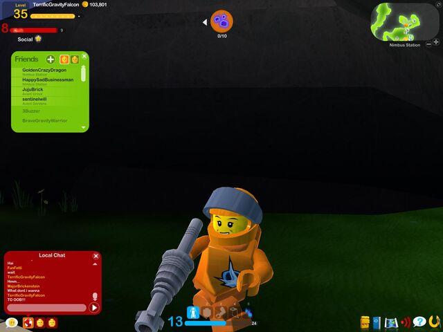 File:LEGO Universe 2011-08-21 13-13-24.jpg