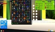 LEGO Universe 2012-01-07 20-31-00