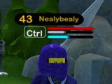 Nealybealy