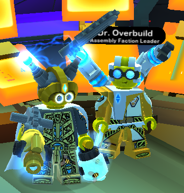 File:Me and Doctor Overbuild.PNG