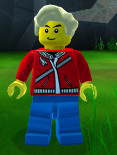 Minifig1