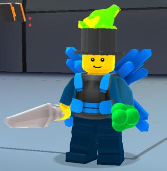 444px-Legowiz 2