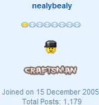 File:Nealybealy.png