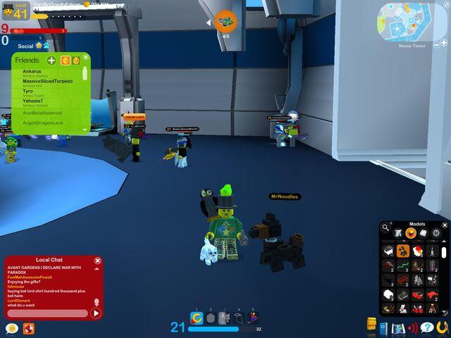 File:LEGO Universe 2012-01-06 20-50-23.jpg