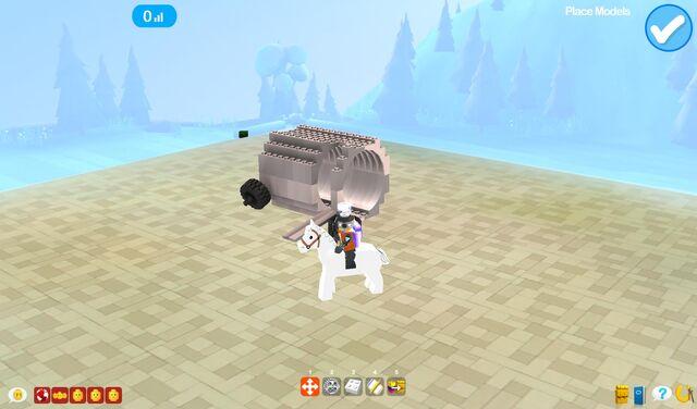 File:LEGO Universe 2012-01-08 14-55-20.jpg