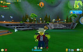 LEGO Universe 2012-01-24 17-28-01