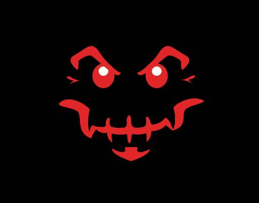 Darkitect