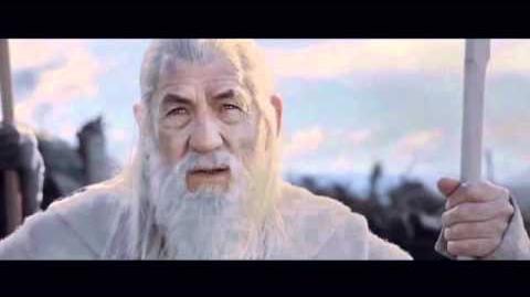 Trolling Saruman 3 hours