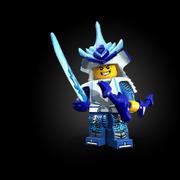 Samurai new-1-