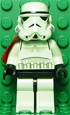 File:Sand Trooper.jpg