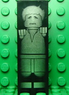 File:Han Solo Carbonite.jpg