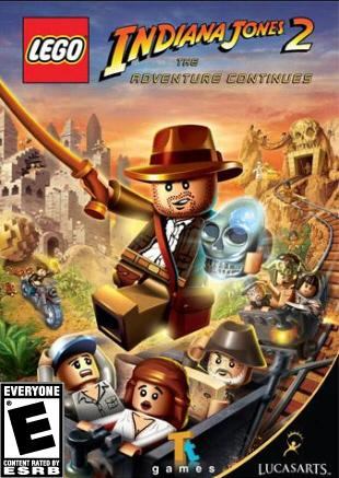 LEGOIndie2