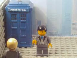 File:Lego dr who 2.jpg