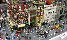 Lego-zombie-apocalypse