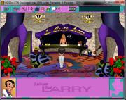 Larry6hiresdosbox