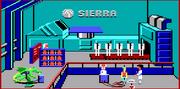 Sierra World Workship-EGA