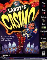 LarryCasino1998