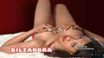 Larry 2010-01-23 12-18-52-41
