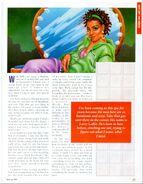 GirlsInterActionSpring1994p63