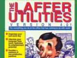 The Laffer Utilities