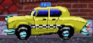 Taxi-LSL1VGA