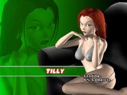 Tilly6
