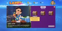 Larry5-1024x523