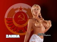 Zanna 1