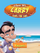 Leisure Suit Larry: Love for Sail Mobile