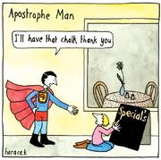 Apostrophe-man.col1