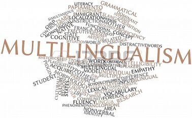 17020567-abstract-word-cloud-for-multilingualism-with-related-tags-and-terms