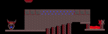 Megadrive-Sunsoft-07